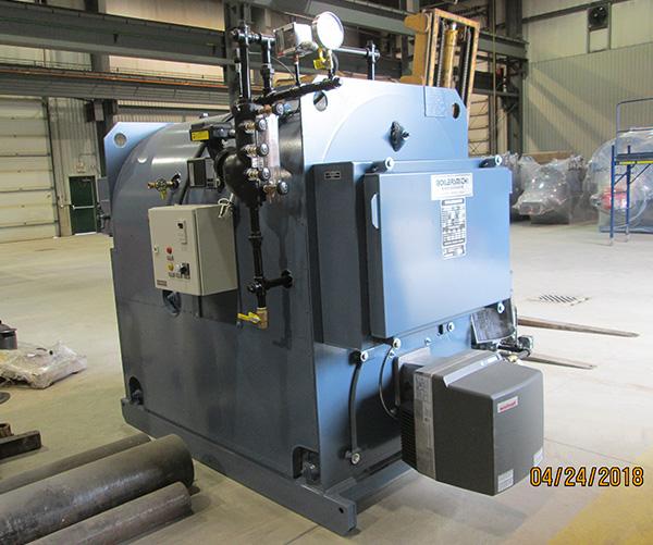 boilersmith-cf3-1