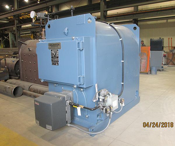 boilersmith-cf3-2